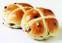 British baking classes