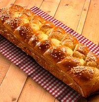 Brioche baking classes
