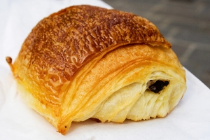 Learn to bake Viennese pastries