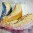 Trio of Country bread