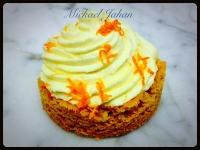 Biscuit Breton & Lemon Cream