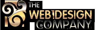 The Web Design Company