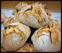 bread-baking1