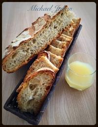 bread-baking2