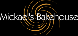 Mickael's Bakehouse | Baking Consultancy and Tutoring