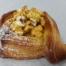 Popcorn & Cream