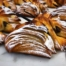 Laminated Pastry