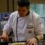 Scoring the Dough